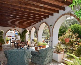 2018121012471400000093finca-for-sale-country-