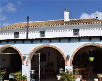 20181210124718000000102finca-for-sale-country