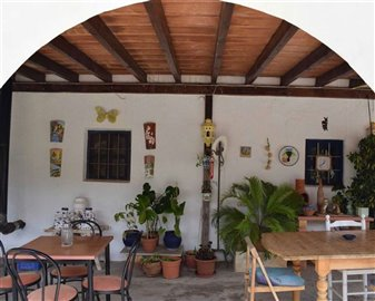 20181210124722000000103finca-for-sale-country