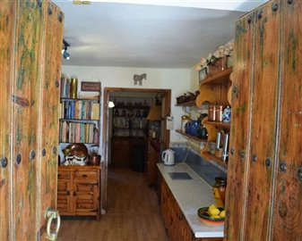 20181210124734000000109finca-for-sale-country
