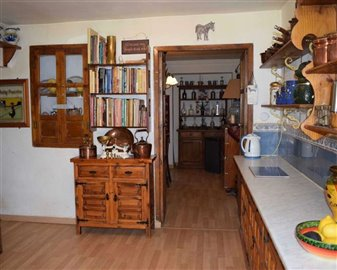20181210124737000000111finca-for-sale-country