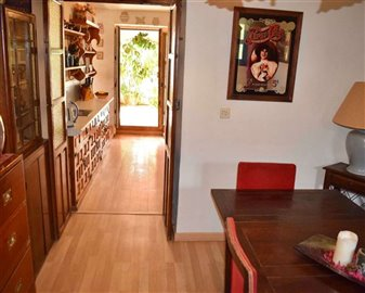 20181210124749000000119finca-for-sale-country