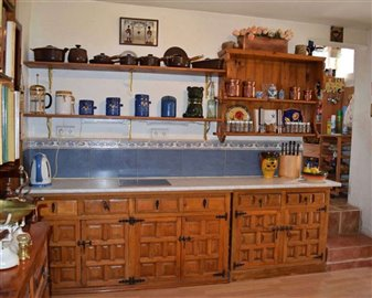 20181210124801000000130finca-for-sale-country
