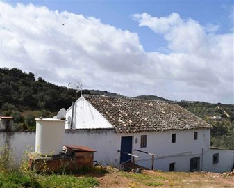 2018121012460300000024finca-for-sale-country-