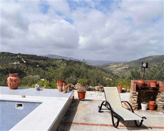 2018121012461400000028finca-for-sale-country-