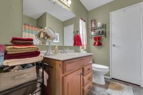 Image No.9-3 Bed Mobile Home for sale