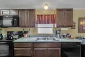 Image No.19-3 Bed Mobile Home for sale