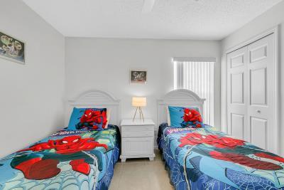 2809-sand-pine-street--clermont--fl-34714----11