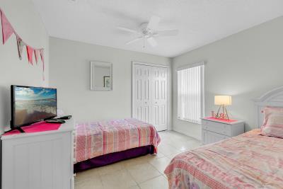 2809-sand-pine-street--clermont--fl-34714----12