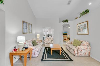 2809-sand-pine-street--clermont--fl-34714----20