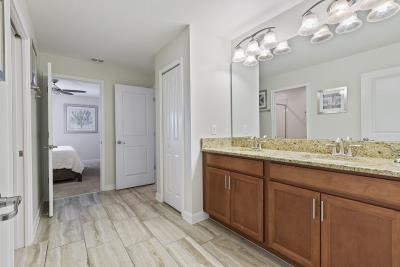 Bathroom-3--2-