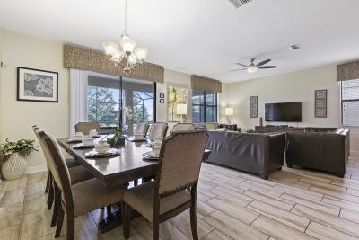 Dining-and-Living-Room