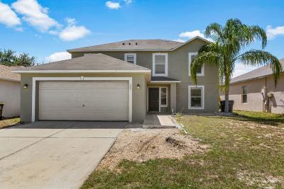 1 - Davenport, House/Villa