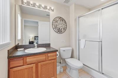 Double-Master--Master-Bathroom