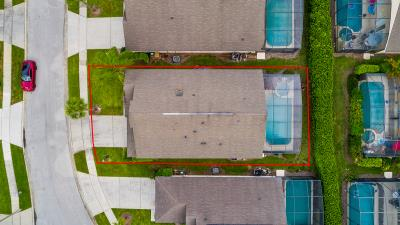 Aerial-Overhead-View