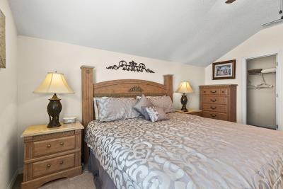 Bedroom-5--2-