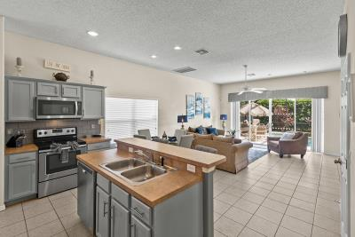 Kitchen--Dining--Family-Room--2-