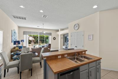 Kitchen--Dining--Family-Room