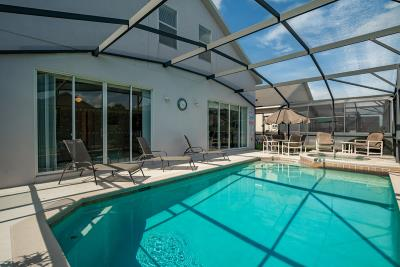 Swimming-Pool--2-
