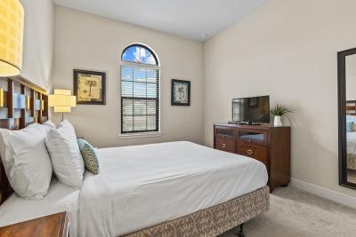Bedroom-3--2-