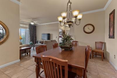 Dining-to-Living-Room