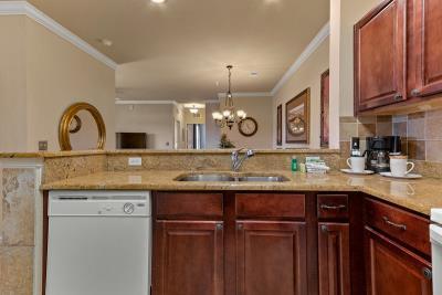 Kitchen--3-