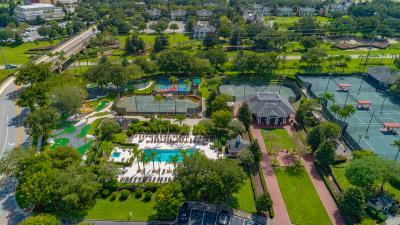 Aerial-View--Recreational-Facilities--4-