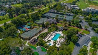 Aerial-View--Recreational-Facilities--5-