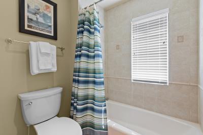 Bathroom-2--2-