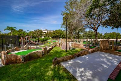 Community-Playground--4-