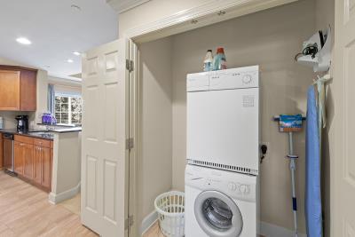 Laundry-Closet--Kitchen