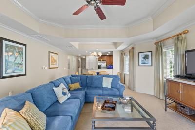 Living-Room--2-