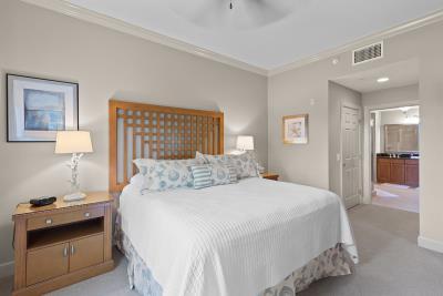 Master-Bedroom--2-