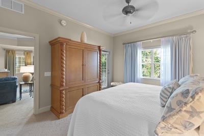 Master-Bedroom--3-