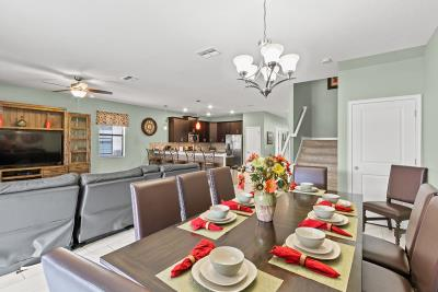 Dining--Family-Room-to-Kitchen