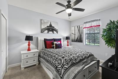 Double-Master-Bedroom
