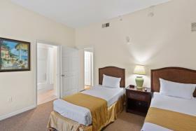 Image No.7-2 Bed Condo for sale