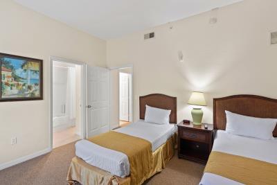 Bedroom-2--2-