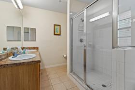 Image No.22-2 Bed Condo for sale