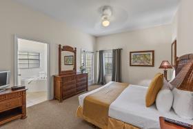 Image No.23-2 Bed Condo for sale
