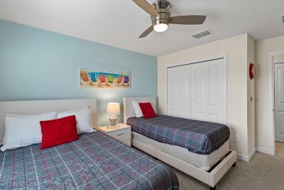 Bedroom-4--2-