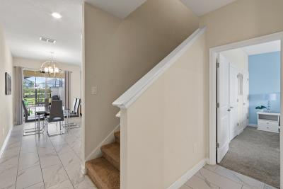Foyer-to-Dining-Area--Staircase