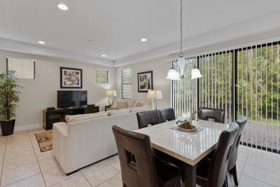 Dining-Area--Living-Room