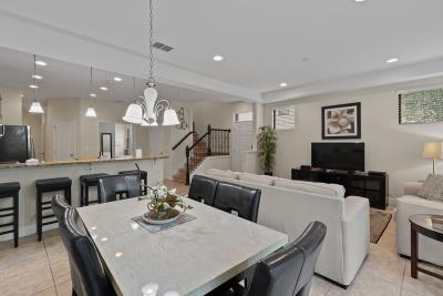 Dining--Kitchen-and-Living-Room