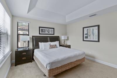 Master-Bedroom--4-