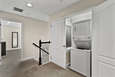 2nd-Floor--Laundry-Closet--2-