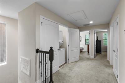 2nd-Floor--Laundry-Closet