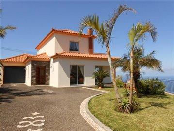 1 - Calheta, House/Villa