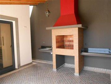 Barbecue-b-House-008-Lombada-da-Ponta-do-Sol---Copia