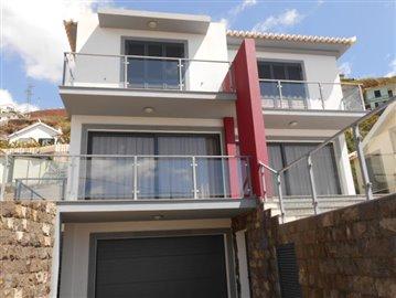 House-008-b-Lombada-da-Ponta-do-Sol---Copia